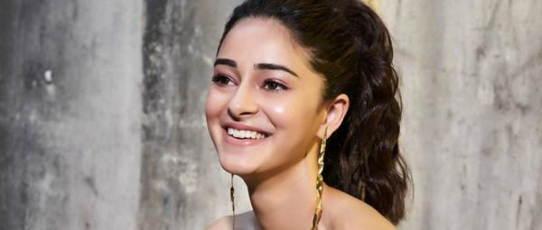 I Want To Dance To My Own Songs: Ananya Panday Talks About Her Dream Wedding