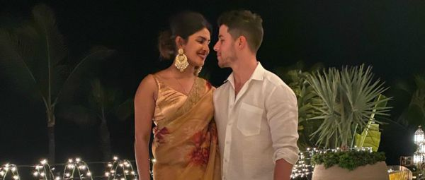 Woah! Priyanka Chopra & Nick Jonas' New House Has 7 Bedrooms & 11 Bathrooms