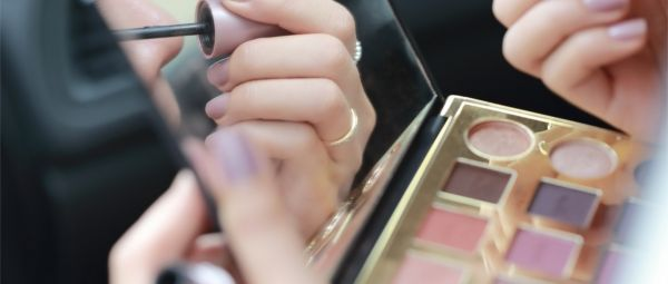 5 Holy Grail Makeup Products To Help You Put Your Best Face Forward This Wedding Season!