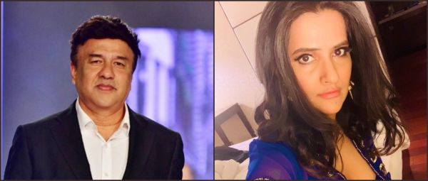 #MeToo: Sona Mohapatra Responds To Anu Malik's Open Letter About  Harassment Allegations