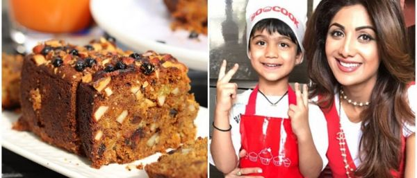 Cake Recipes In Marathi