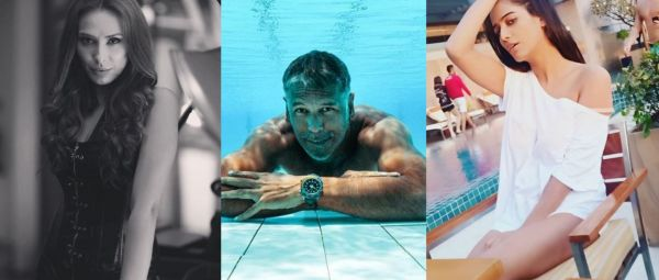10 Celebrities We Wish To See In The Bigg Boss House In 2020!