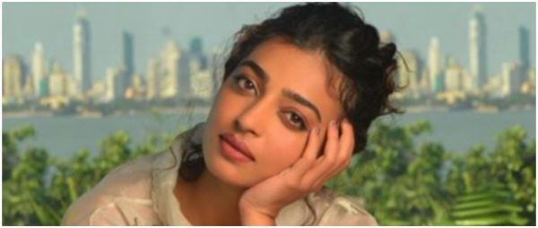 Many Movies Disturb Me As A Woman: Radhika Apte On The 'Problematic Mindset' Of Bollywood