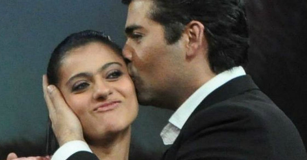 Yeh Dosti Hum Nahi Todenge: Kajol Finally Breaks Her Silence On Her Rift With Karan Johar