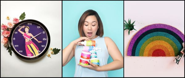 #POPxoLucky2020: Top 20 POPxo Products That Are Selling Like Hot Cakes!