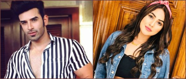 Bigg Boss 13: Shehnaz Gill To Confess Her Love For Paras Chhabra Just As He's Evicted?