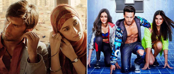 #POPxoLucky2020: The Best And The Worst Bollywood Movies Of 2019!