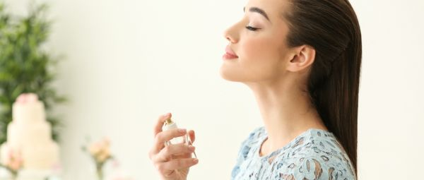 5 Easy Ways You Can Stop Your Perfume From Fading Away Quickly In Winter!