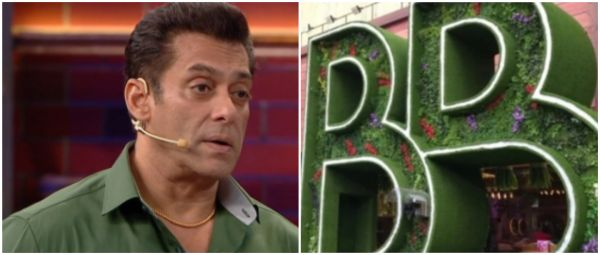 Rumour Has It: 'Upset' Salman Khan Might Quit Bigg Boss, Find Out Who Will Replace Him