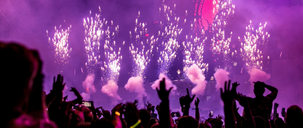 #POPxoLucky2020: 20 New Year's Eve Parties Around India You Cannot Miss!