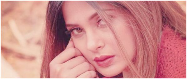 Bahu Bani Vamp: Jennifer Winget Talks About Why She Chooses Complex Roles