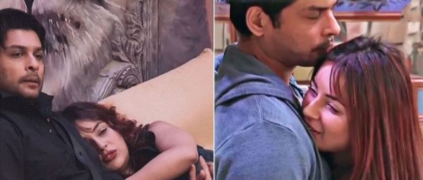 Just Being #SidNaaz: Siddharth & Shehnaaz Confess Their Feelings For Each Other