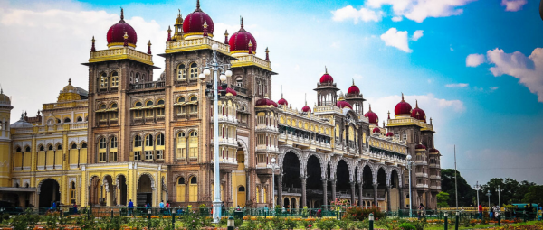 The City Of Palaces: Things To Do In Mysore, The Cultural Capital Of Karnataka