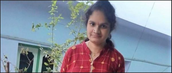 No Stopping Her: Visually Impaired Woman Becomes The Youngest To Complete PhD