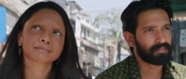 Five Reasons Why Chhapaak Failed To Make A Splash, Despite A Powerful Story
