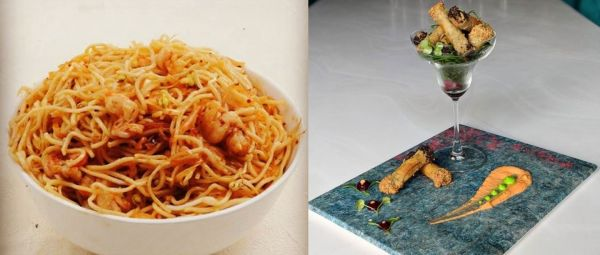 Food Cravings? 18 Best Chinese Restaurants In Bangalore You Have To Try!