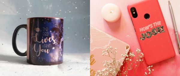 8 Products From POPxo That'll Be The Most On-Point Gifts For Army Kids!