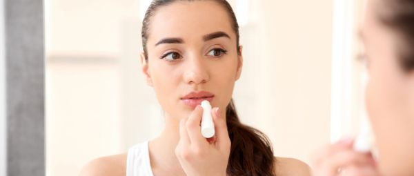 Be Kiss-Ready 24/7: Here's How You Can Transform Your Dry & Chapped Lips