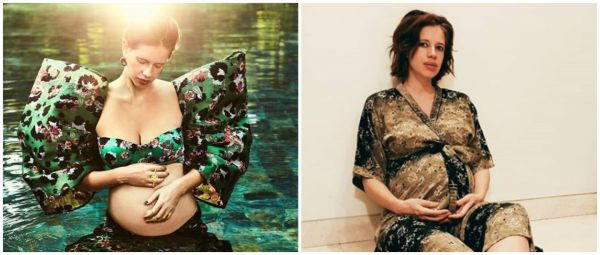 Kalki Says Her Family Is 'Unconventional' & We Think Desi Parents Should Take A Cue