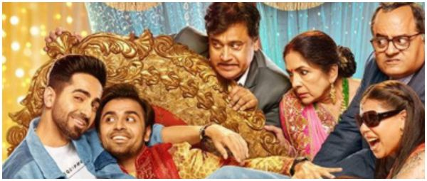 Inclusive & Realistic: Why Shubh Mangal Zyada Saavdhan Is Exactly What Bollywood Needs