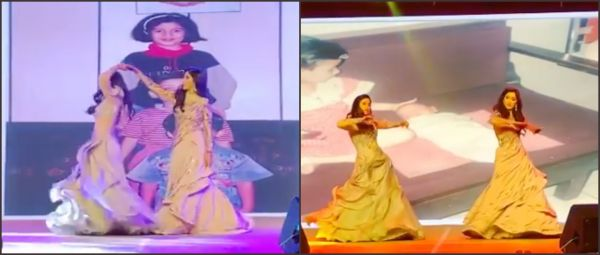 Dear Sister, Get Married So We Can Dance Like These Two Behenas On Your Sangeet