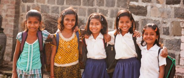 National Girl Child Day: Are India's Betis On The Path To Empowerment?