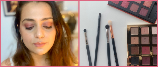 #BeautyBasics: 13 Tips And Tricks That Will Change Your Eye Makeup Game!