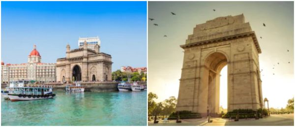 Bambai Se Gayi Poona: Twitter Describes Indian Cities As If They Were Humans!