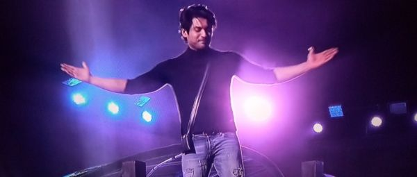 The Winner Of Bigg Boss 13 Has Been Announced & It Is Sidharth Shukla!