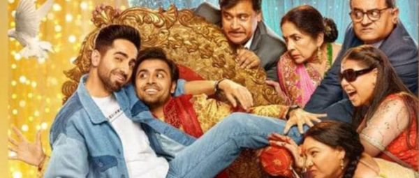 5 Moments From Shubh Mangal Zyada Saavdhan That Will Convince You To Watch The Movie!