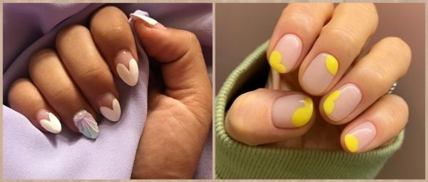 Talk To My Nails: 12 Manicure Trends We're Going To See Everywhere In 2020