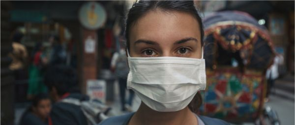 Swine Flu Claims Two Lives In India: 10 Preventive Measures To Help You Stay Safe
