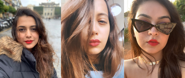 Who Run The World? Team POPxo Shares The One Lipstick Shade That Makes Them Feel Powerful