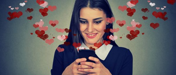 #Dating101: 7 Hacks To Ensure You Have A Smooth Online Dating Experience In 2020