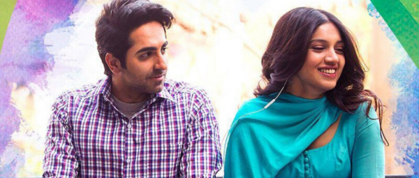 Arranged Marriage? Here's The Ultimate Guide To Surviving That Rishta Meeting!