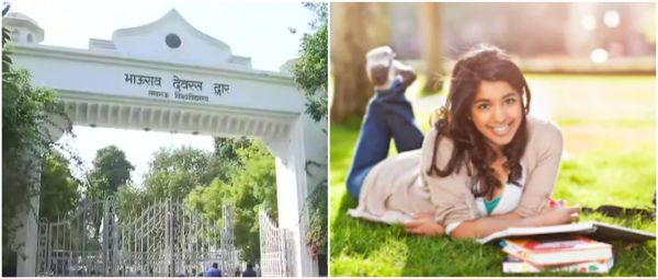 All Izz Well: Lucknow University's New Course Teaches Students To Seek 'Real Happiness'