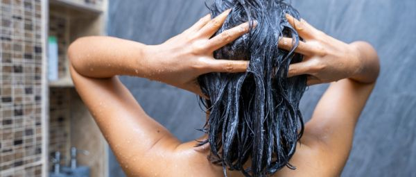 #POPxoHairAcademy: How Often You Should Wash Your Hair, According To Your Hair Type