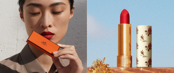 Talk Luxury To Me: 5 High-End Lipsticks That Are Totally Worth Breaking The Bank!