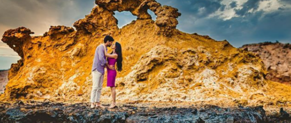 Should You Cancel Your Honeymoon Due To Coronavirus? Here's Everything You Need To Know