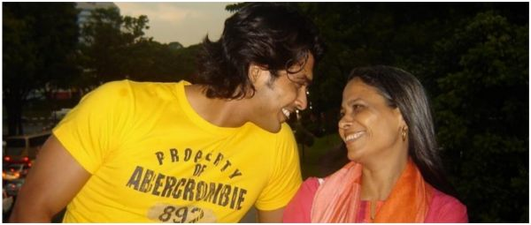 Maa Is My Best Friend: Sidharth Shukla Gets Candid About The Bond He Shares With His Mom