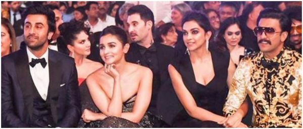Infidelity Is The Deal Breaker: Deepika Padukone Opens Up About Her 'Ex' Cheating On Her
