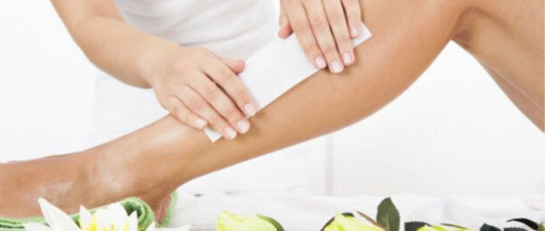 #SalonAtHome: 5 Amazing Alternatives To Your Monthly Waxing Appointment