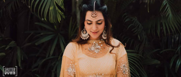 7 Ways A Bride-To-Be Can Turn Her Quarantine Period Into A Pamper Session!