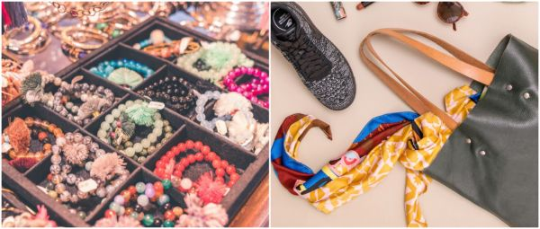 DIY Tutorials You Can Watch & Learn From If You Love Accessories (And Are Bored At Home)