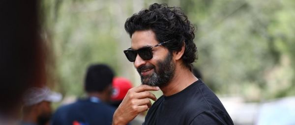 Someone Who Has Had It Is Fine: Actor Purab Kohli & His Family Diagnosed With COVID-19