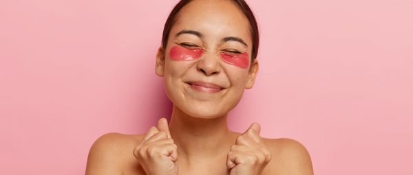 We Spill The Beans: Do You Really Need To Follow A Skincare Routine If You're At Home?
