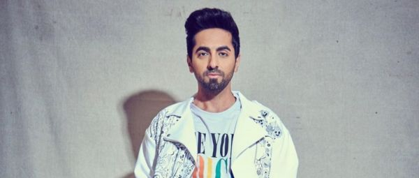 Twitterati  Join Ayushmann Khurrana As He Lauds The Real Heroes In The Coronavirus Crisis