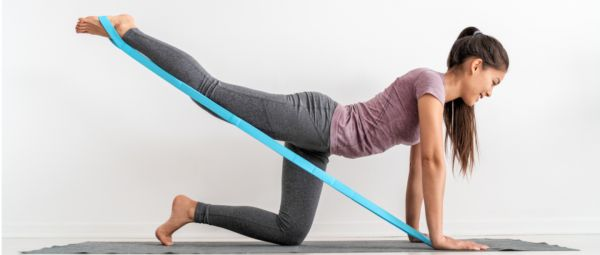 No Gym? No Problem! Best At-Home Fitness Equipment You Should Invest In
