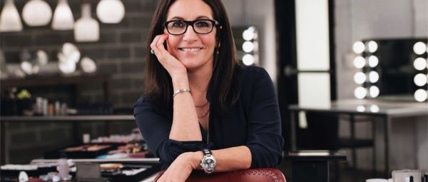 POPxo Speakeasy: Catching Up With Bobbi Brown On Her Evolution From Beauty To Wellness