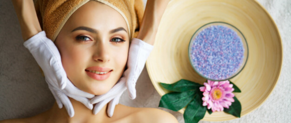 Missing Your Parlour Didi? Here Are A Few Ways You Can Get Rid Of Unwanted Facial Hair